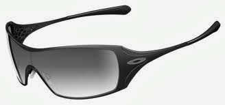 oakley sports sunglasses india  optickart carries latest oakley,rayban and fastrack sunglasses